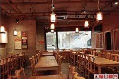 蝦滿堂羊鍋涮肉 浦東店