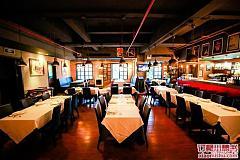 宝德玛多意大利餐厅
