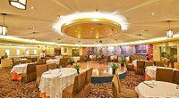 中福大酒店  怀旧坊餐厅 图片