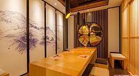 禅ZEN日本料理 图片
