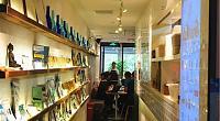 素宿 上海商城南京西路店 图片