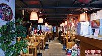 虾满堂羊锅涮肉 长寿路店 图片