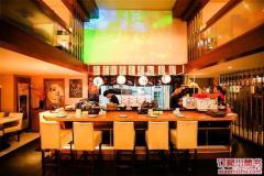 仙霞 有喜屋深夜食堂