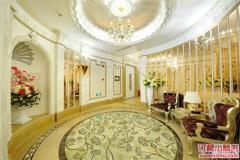 榕港海鲜大酒楼 皇家海港分店