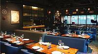 MARU玛露音乐餐厅酒吧 图片