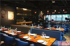 創智天地 MARU瑪露音樂餐廳酒吧