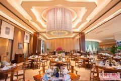 宝山城区 瓷忆 瓷文化餐厅