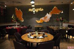 三林地区 秘之味东南亚主题餐厅