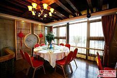 環城東路 蔣記海鮮中餐