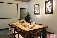 闵行区 Reve Kitchen(妄图厨房)创意法式榜样摒挡