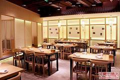 文小馆 日月光中心店