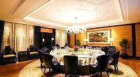 宴庭中餐厅 图片