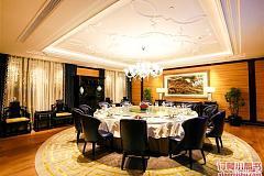 宴庭中餐厅