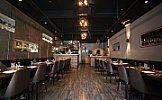 Jstone.Italian Kitchen &Bar 虹梅路店