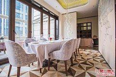 PRIMO 1 意大利餐厅 无限极荟购物广场店