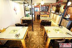 泰弋弋泰国风味餐厅