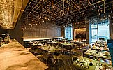 Jstone.Italian Kitchen &Bar 世纪汇店