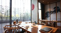 樱舞日本料理 图片