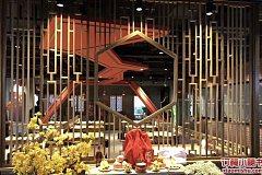 蝦滿堂羊鍋涮肉 富薈廣場店