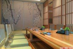 阿纳迪酒店-竹善日本料理