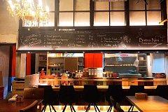 妮妮的餐酒館Bistro