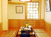 盛铭邦茶餐厅 慧忠北路店