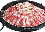 木槿苑韩式烤肉