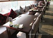 北京喜多屋餐饮公司 金隅店