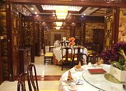 北京同春园饭店