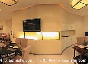 香柏阁港式火锅 CBD万豪国际公馆店