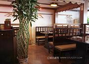 太和屋日本料理