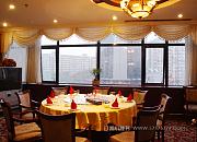 四季江南餐厅