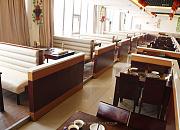 汉丽轩烤肉超市 十里河店