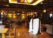 玛吉阿米西藏歌舞餐厅 团结湖店