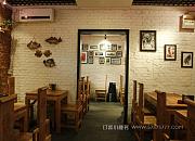 锦尚阁私家烤鱼 天仙胡同店