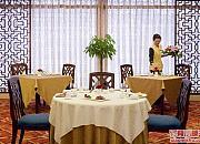 万商花园酒店—万雅轩