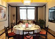 一珍香 民族饭店店