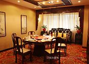 京瑞大厦瑞府中餐厅