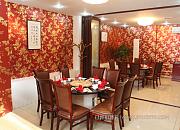 铁锅炖江鱼 铁锅炖江鱼甜水园店
