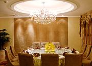 西单饭店-翰林宴