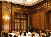 鹏润酒店-润咖啡厅