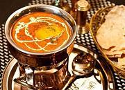 克久拉霍印度餐厅