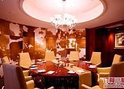中国大酒店扒房