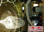星河湾酒店真粤中餐厅 大石店