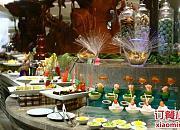 意咖啡西餐厅 大石店