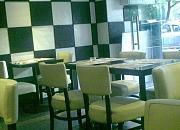 嘉油站西餐厅 江南大道中店
