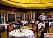 LIMONI意轩意大利餐厅 珠江新城店