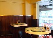 表哥香港茶餐厅 靖海店