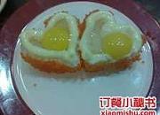 寿司正 惠润广场店