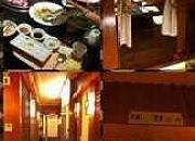 第1佳大鸡排 广州番禺店